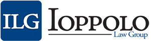 Ioppolo Law Group, PLLC.